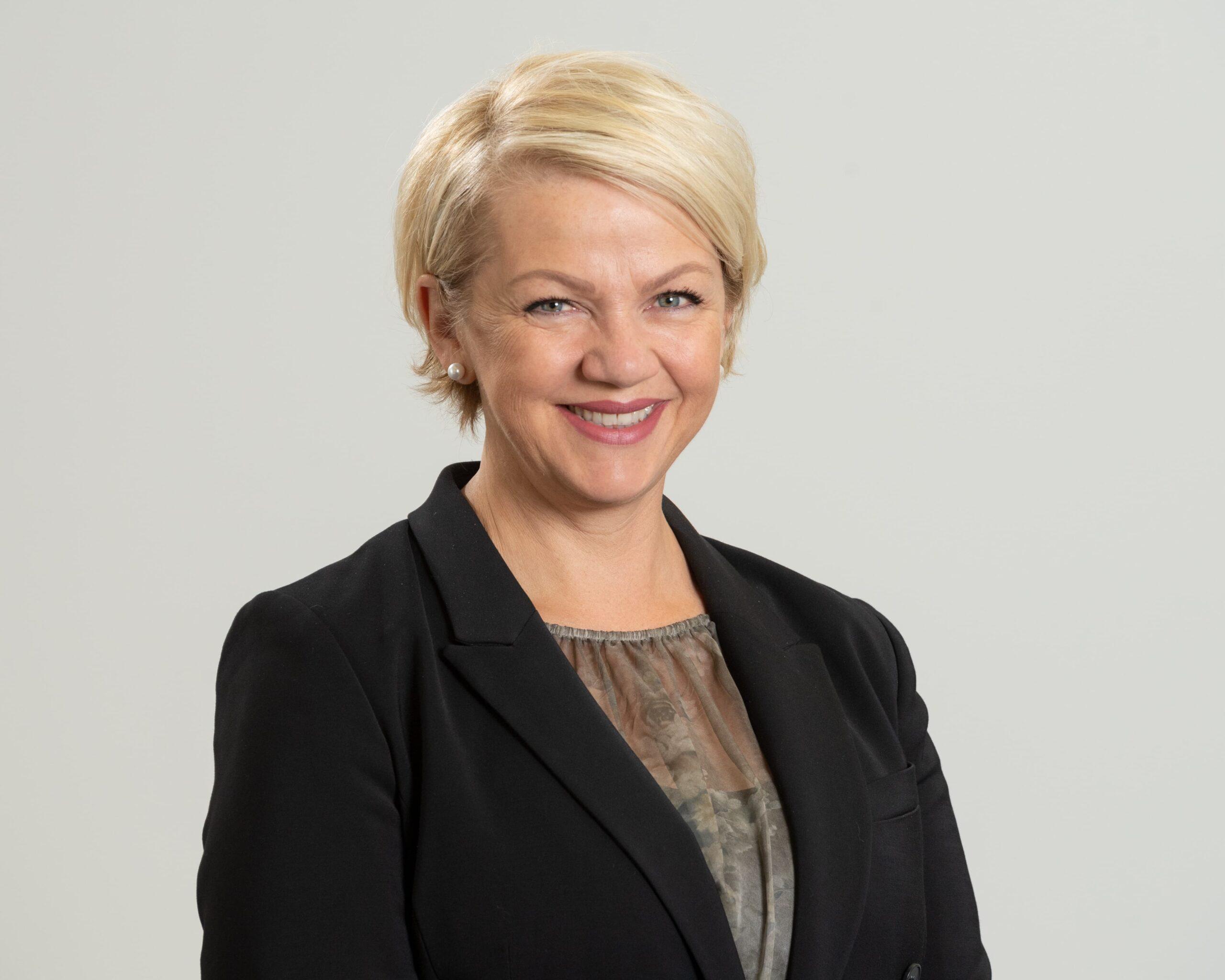 Margareta Hlebnicki
