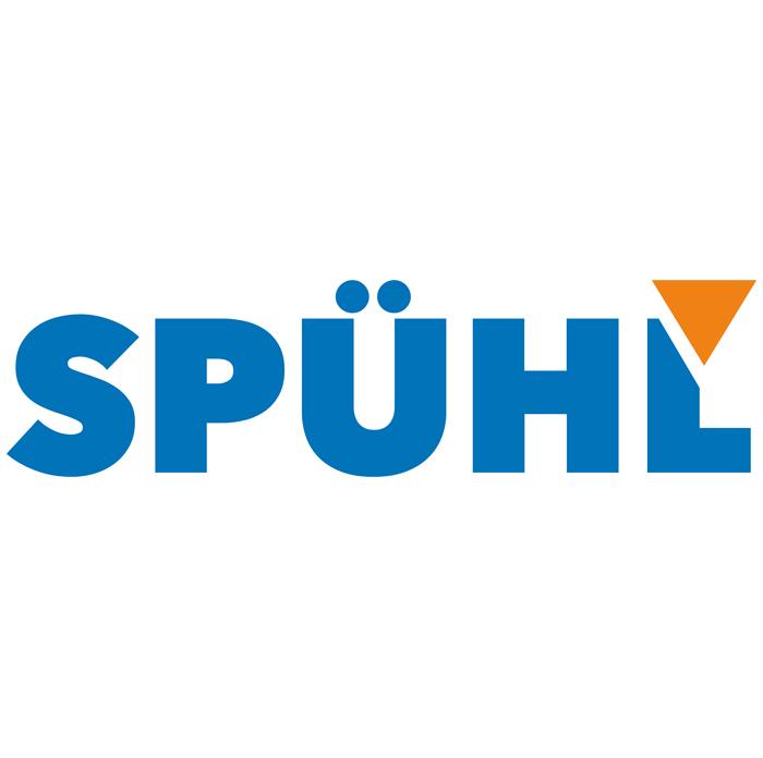 Spühl GmbH, Herr Henry Brunschweiler